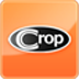 Cash Crop HD Icon