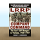 LRRP Company Command by Kregg P. Jorgenson Icon