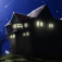 Haunted House the game Icon
