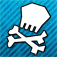 Pirate Jokes. Icon