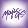 Majic 95.5 Continuous Soft Rock Icon