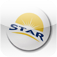 Star Mobile Icon