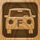 Trip Cubby FREE • Mileage Tracker Icon