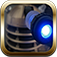 Dalek Invasion. Icon