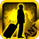 Antelope World Travel Icon