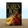Die for Me by Karen Rose Icon