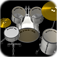 KanonDrum Icon