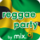 Reggae Party by mix.dj Icon