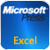 Microsoft® Excel Data Analysis and Business Modeling Icon
