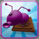 ChocoBloxx Icon