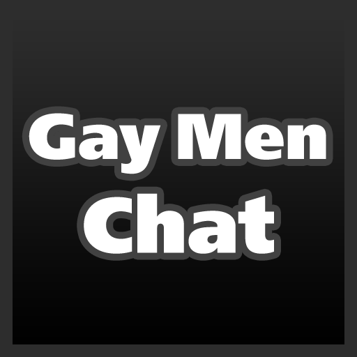 Gay fetish chat