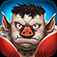 Beast Boxing 3D Icon
