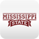 Mississippi State Bulldogs Icon