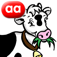 Farm Animals – LAZ Reader [Level aa–kindergarten] Icon