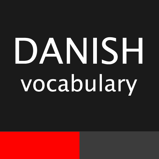 500 Danish Flashcards