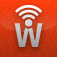 Wired Wi-Fi – Sveglia Italia Icon