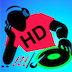 abcDJ HD Icon