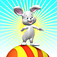 Easter Daymation (Eggcellent Edition Daymation Lite) Icon