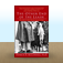 The Other End of the Leash by Patricia McConnell, Ph.D., Icon