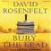 Bury The Lead Icon
