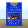 West of Dodge by Louis L'Amour Icon