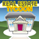 Real Estate Tycoon Icon