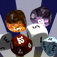 PocketDice Icon