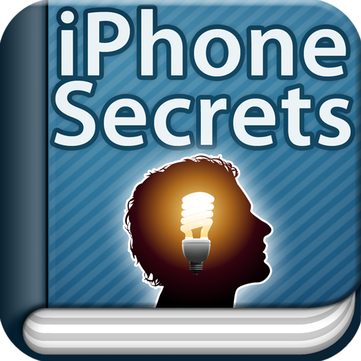 Tips & Tricks - iPhone Secrets