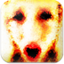 Ghost Paint HD Icon