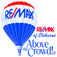 REMAX of Cleburne Icon