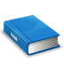 iDo Notepad Icon