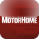MotorHome Magazine Icon