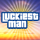 The Luckiest Man Icon