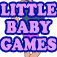 Little Baby Games Icon