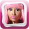 My Pink Friday Icon