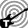 Touch Guitar Icon