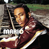Just A Friend  [Radio Edit] - Mario