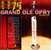 Various Artists - Grand Ole Opry 75th Anniversary Vol. 1