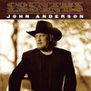 Country Legends: John Anderson