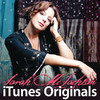 iTunes Originals - Sarah McLachlan