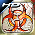 Zombie Infection HD Icon