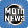 ★ MOTO Racing 2009 News ★ Icon