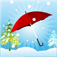 Gone With The Snow (Lite) Icon