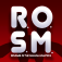 R.O.S.M ( Revenge of the Summon Monsters ) Icon