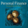 Personal Finance News Feeds Icon