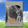 Joan Haste, by Henry Rider Haggard Icon