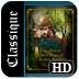 The Merry Adventures of Robinhood (Classique) HD FREE Icon