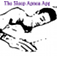 Sleep Apnea Test Icon