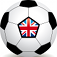 British Football Teams
