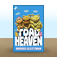 Toad Heaven by Morris Gleitzman Icon